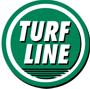 http://turflinelawncare.com