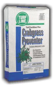 TL-Crab-Prevx300