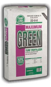 TL-Max-Greenx350