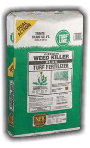 TL-Weed-Killer-+x350