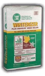 TL-Winterizer-w-Dissolvex350