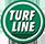 Turf-Line-logo
